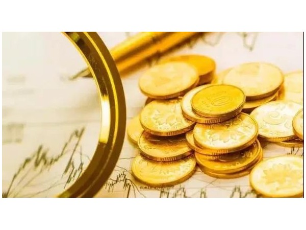 数字货币或将消灭银行!未来3至5年,银行业可能将崩溃?