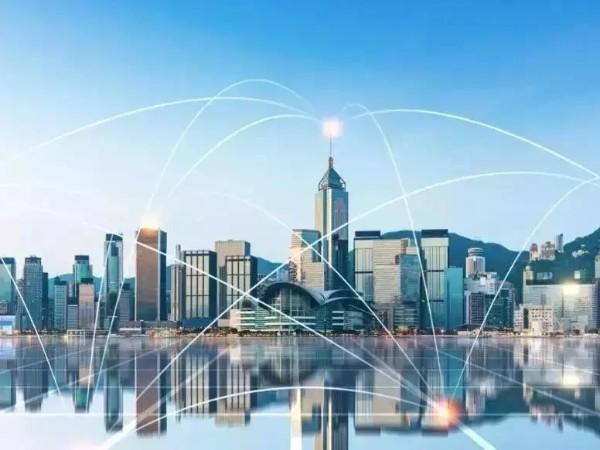 明年GDP或增6%,中国经济机遇大于挑战