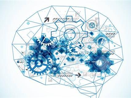 行业预测:传统搭配新技术,看AI技术如何改变户外广告