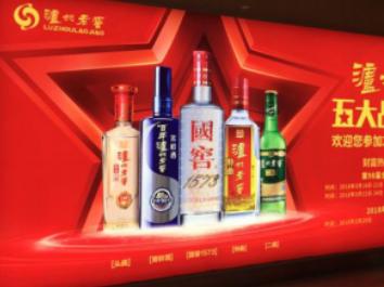 案例赏析:中秋将至,企业如何用地铁广告做好品牌宣传?